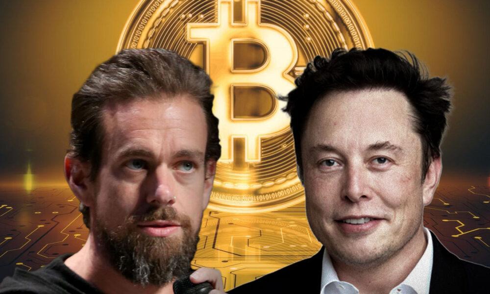 CEO Twitter và Elon Musk sẽ tọa đàm tại Hội nghị Bitcoin