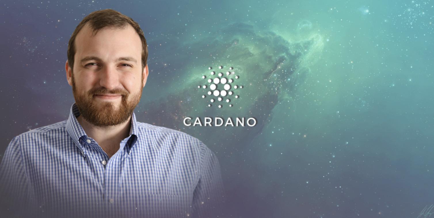 'Sẽ có hàng nghìn DApp và dự án chạy trên Cardano'