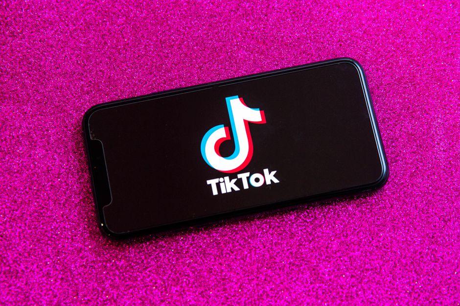 AUDIO tăng hơn 80% nhờ hợp tác với TikTok