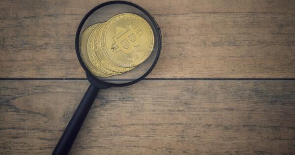 BitMEX tiết lộ số Bitcoin dự trữ, gợi ý các sàn khác làm theo