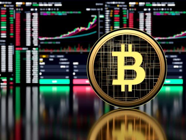 Điều gì sẽ giúp Bitcoin sớm phá đỉnh?