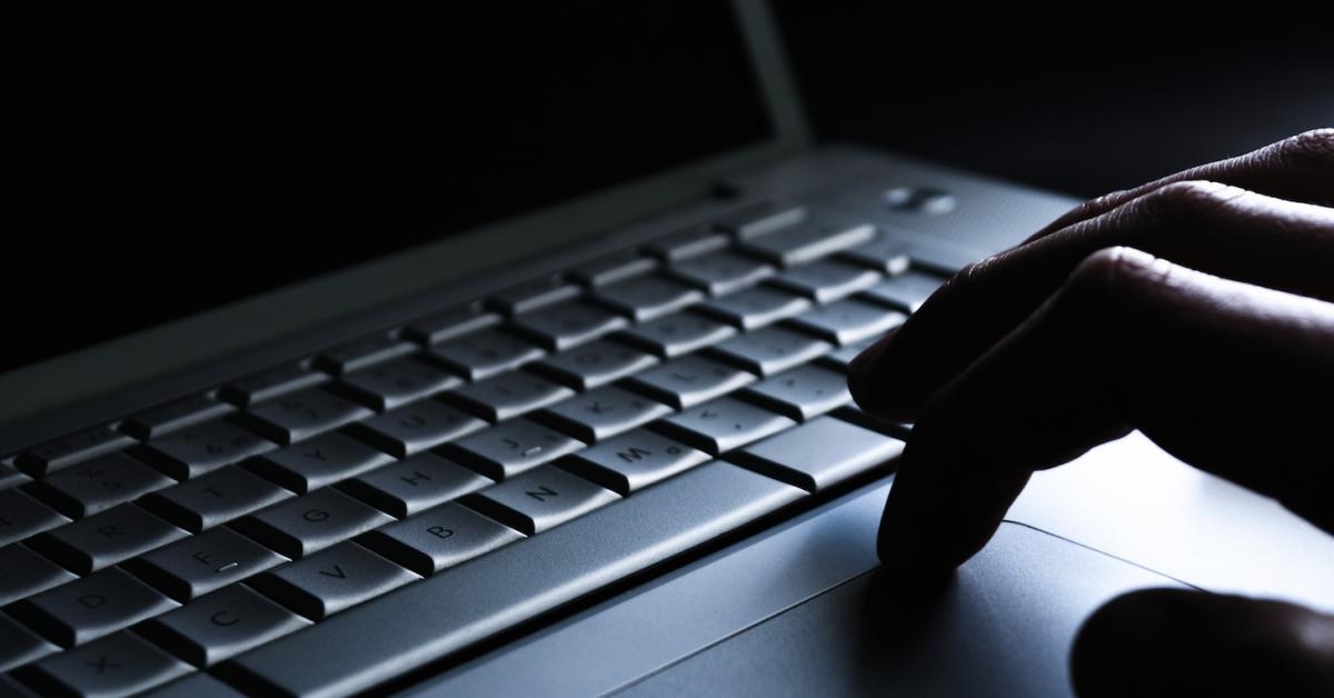 """Poly Network bị hacker """"ghé thăm"""", thiệt hại ước tính 600 triệu USD"""