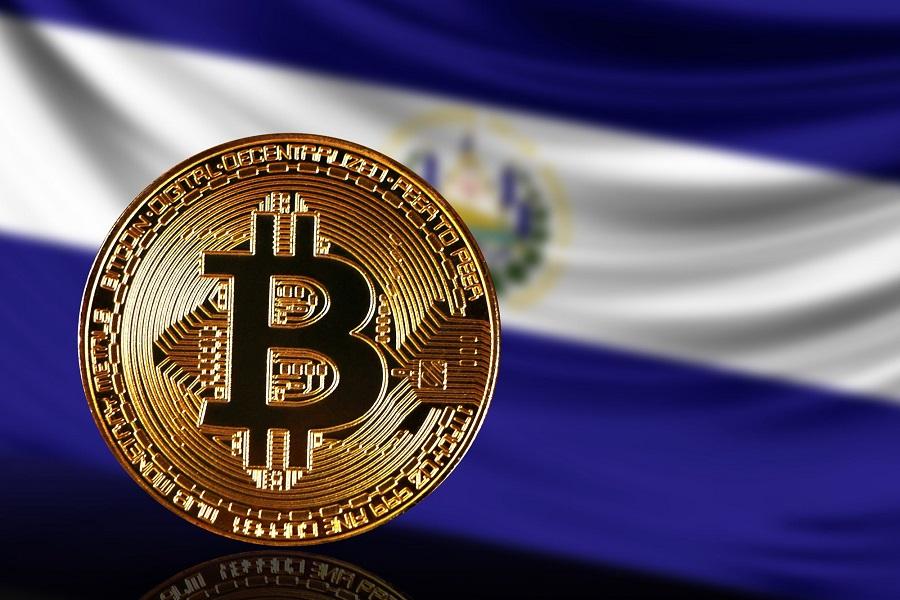 El Salvador mua 400 BTC trước khi triển khai Luật Bitcoin