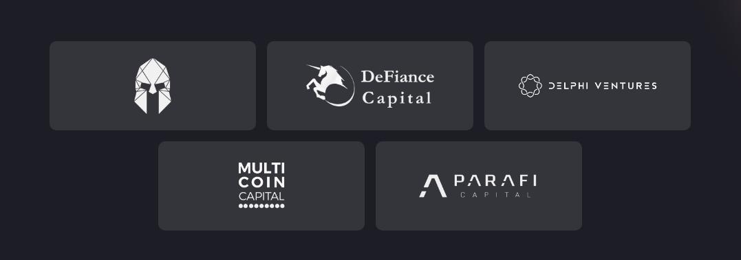 Beta-Investors