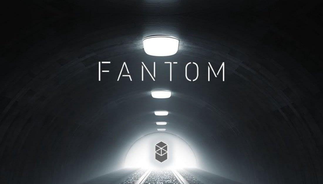 Fantom (FTM) tiếp tục lập ATH mới