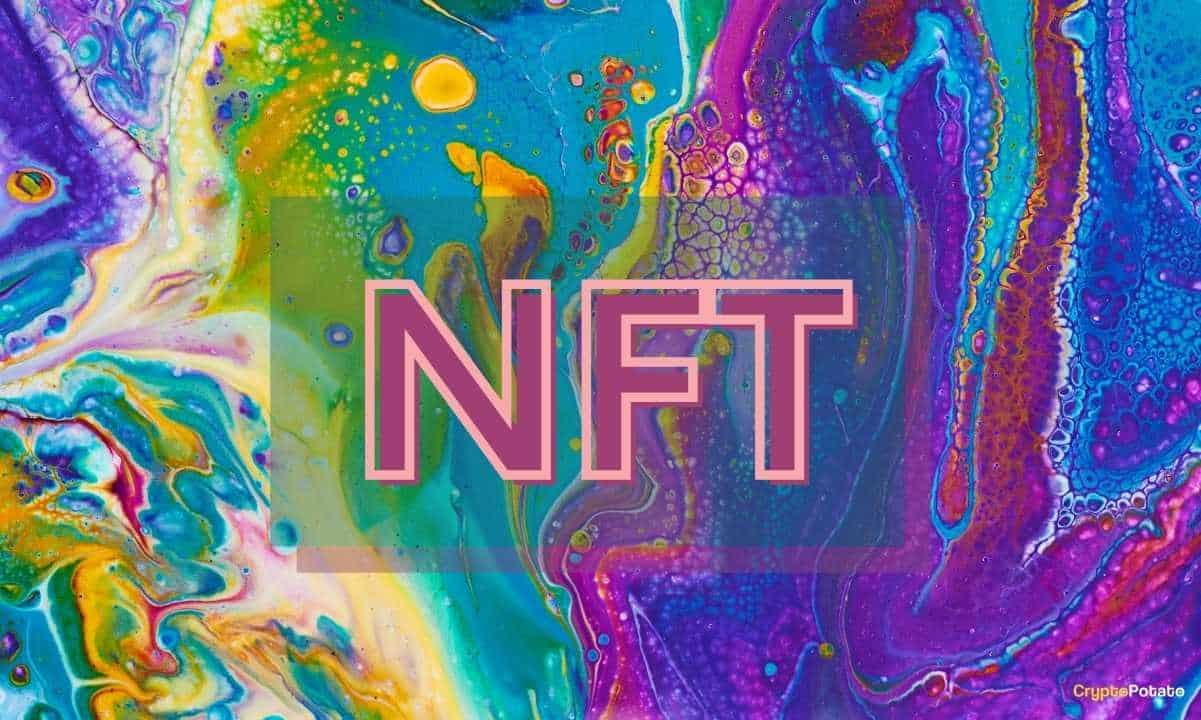 Hàng chục NFT trị giá 100.000 USD biến mất vĩnh viễn do lỗi OpenSea