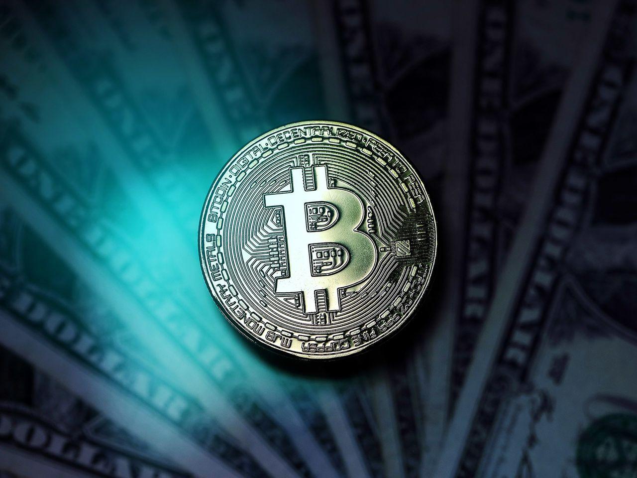 Hiệu suất Bitcoin trong thập kỷ trước rất ấn tượng, nhưng 10 năm tới thì sao?