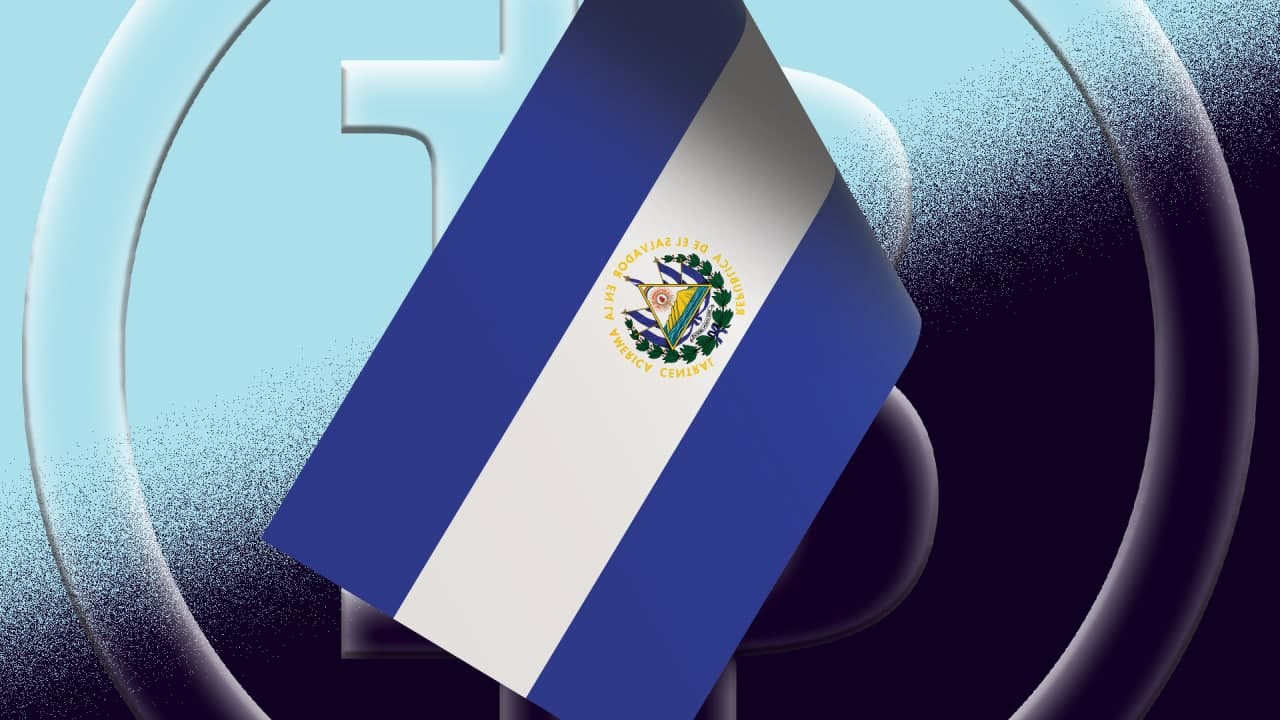 Ngân hàng lớn nhất El Salvador chấp nhận thanh toán bằng Bitcoin