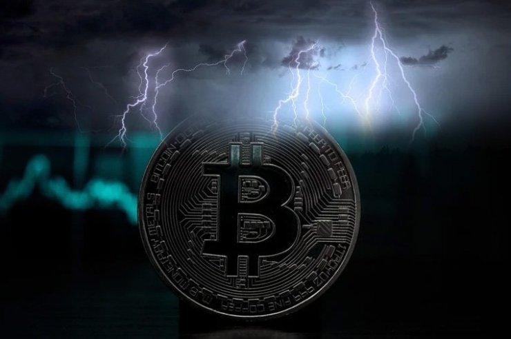 Thị trường còn lại gì sau cơn bão