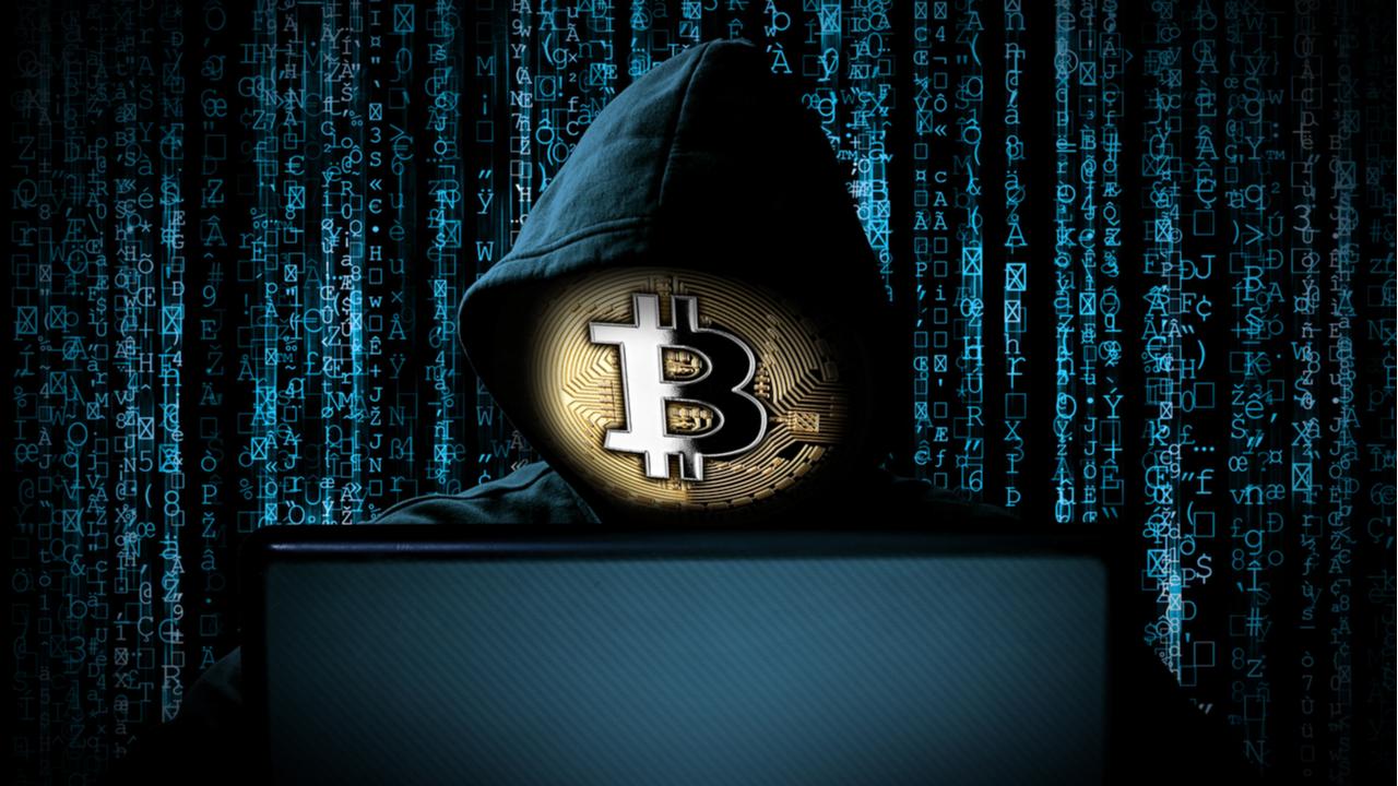 Trang web của Satoshi Nakamoto bị tấn công, hacker tổ chức giveaway lừa đảo
